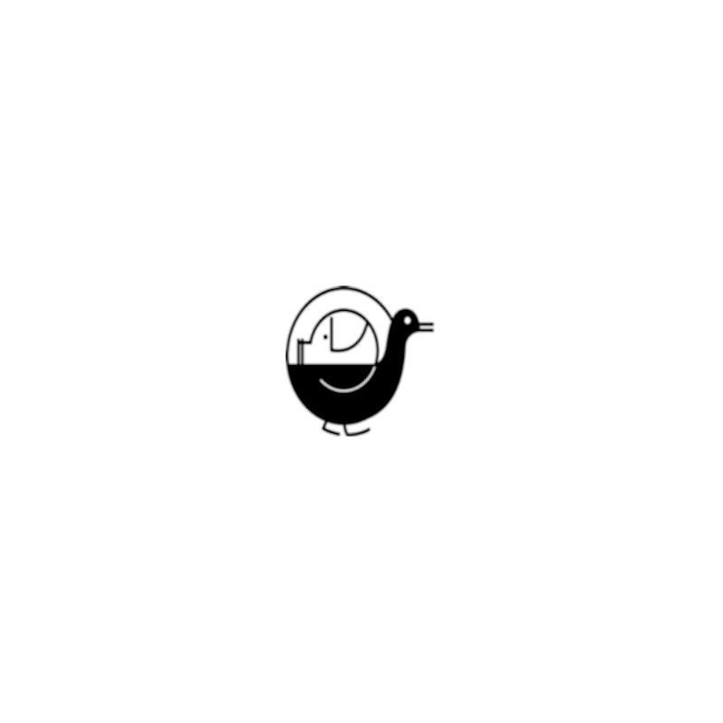 Logo Basse-cour